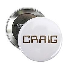 Craig Circuit Button