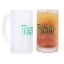 Wible, Vintage Tee