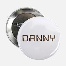 Danny Circuit Button