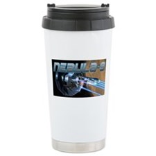 Nebula-9 Travel Mug