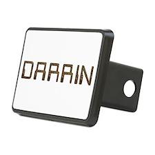 Darrin Circuit Hitch Cover