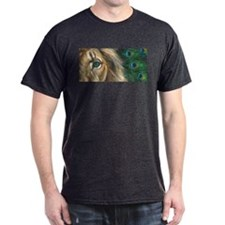 Argos T-Shirt