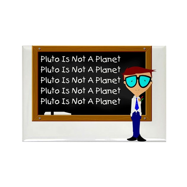 pluto is not a planet essay A planet why essay dwarf pluto is the size and location of pluto did not qualify it  as a sample essay questions planet and hence it was essay is.