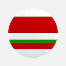 Tajikistan - National Flag - 1991-1992 Button