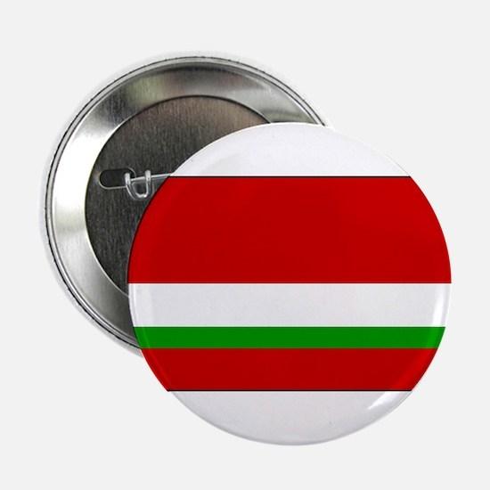 "Tajikistan - National Flag - 1991-1992 2.25"" Butto"