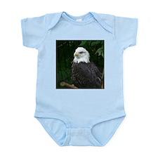 eagle Infant Creeper
