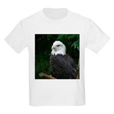 eagle Kids T-Shirt