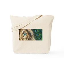 Argos Tote Bag