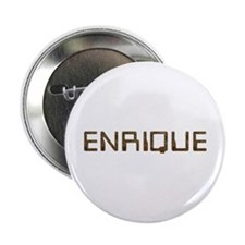 Enrique Circuit Button