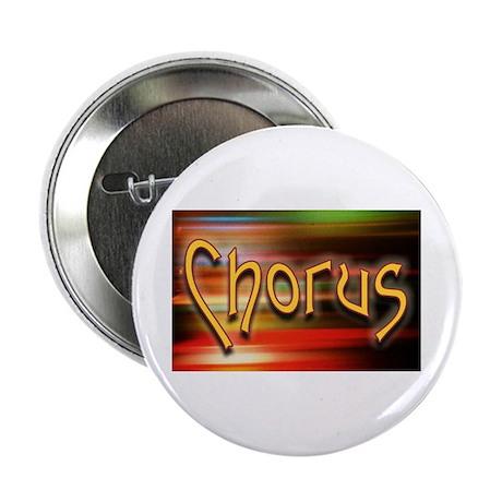 """""""Chorus Director Web"""" Button"""