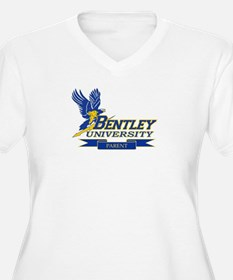 BENTLEY UNIVERSITY PARENT T-Shirt