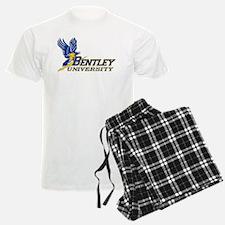 BENTLEY UNIVERSITY Pajamas
