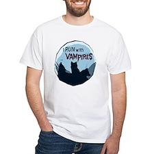 3-Run_Wolves.png Shirt