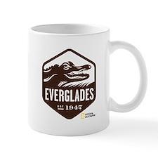 Everglades Mug
