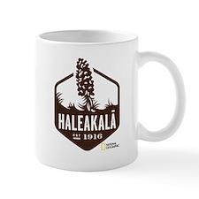 Haleakala Mug