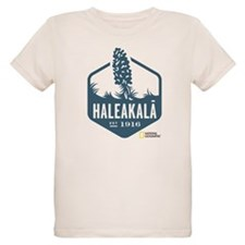 Haleakala Organic Kids T-Shirt