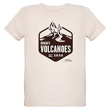 Hawai'i Volcanoes T-Shirt
