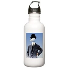 Head In The Clouds Water Bottle