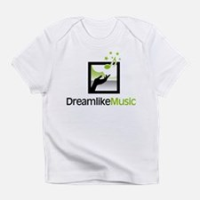 Dreamlike Music Infant T-Shirt