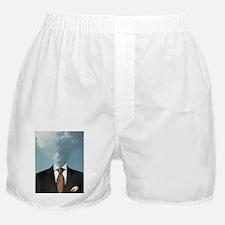 Fumar Boxer Shorts