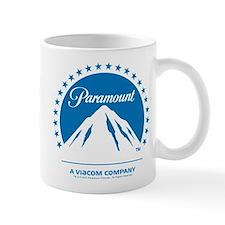 Paramount Mug