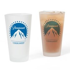 Paramount Drinking Glass