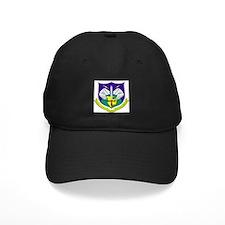 NORAD Baseball Hat