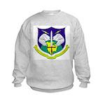 NORAD Kids Sweatshirt