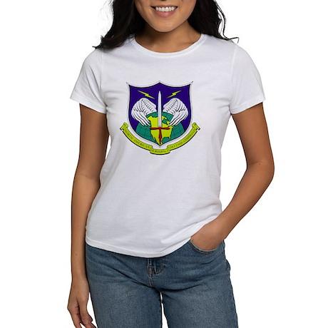 NORAD Women's T-Shirt