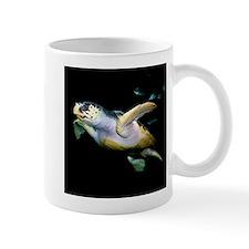 Turtle Mug (small)