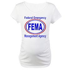 FEMA Shirt