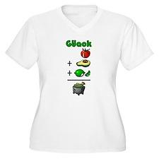 Güack T-Shirt
