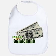 Benjamins Bib