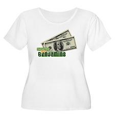 Benjamins T-Shirt