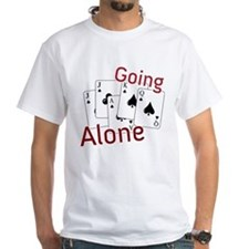 Going Alone Shirt