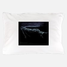 Flutterbye Pillow Case