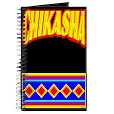 CHIKASHA Journal