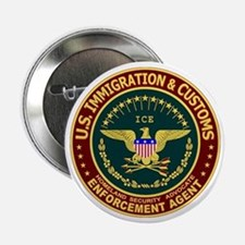IMMIGRATION & CUSTOMS - ICE: Button