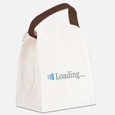 Loading...Obama 2012 Canvas Lunch Bag
