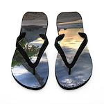 Costa Rica Beach Flip Flops