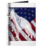 Patriotic Journal