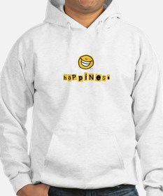 little happiness Hoodie