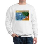 Santa Ana Winds Sweatshirt