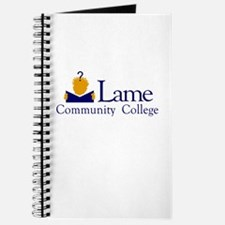 Lame Community College Journal