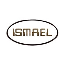 Ismael Circuit Patch