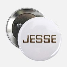 Jesse Circuit Button