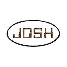 Josh Circuit Patch