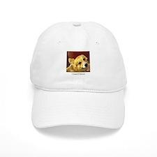 Support Rescue Baseball Cap