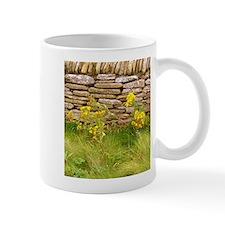 Orkney Wall Mug