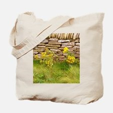 Orkney Wall Tote Bag